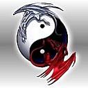 http://cua.zaxargames.com/a/content/users/content_photo/a9/9e/uBjnalFHHF.jpg